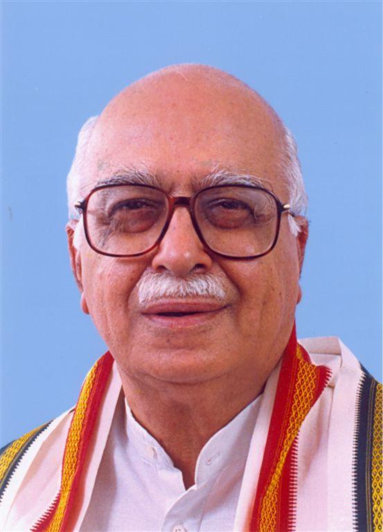 Shri_L_K__Advaniji_5