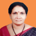 Challa-Mahalakshmi